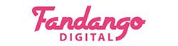 fandango-digital