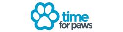 time-paws