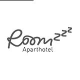 roomzzz