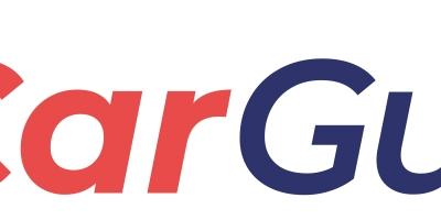 CarGuide_logo