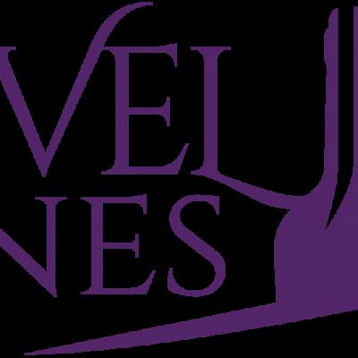 NovelWines-logo-2016